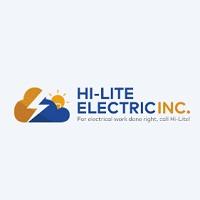 Visit Hi-Lite Electric Inc Online