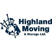 Visit Highland Moving & Storage Online