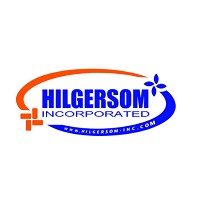 Visit Hilgersom Paving Stone & Landscaping Inc. Online