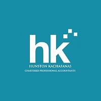 Visit HK CPA Online