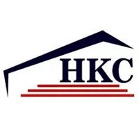 Visit HKN Cleaning Service Online