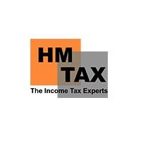 Visit HM Tax Online