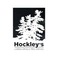 Visit Hockley's Landscaping Online