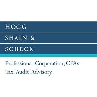 Visit Hogg Shain & Scheck Online
