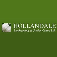 Visit Hollandale Landscaping Online