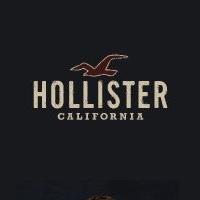 Visit Hollister Online