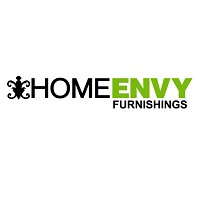 Visit Home Envy Furnishings Online