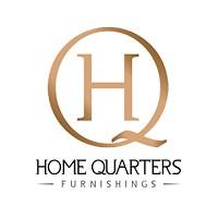 Visit Home Quarters Furnishings Online
