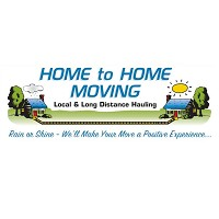 Visit Home to Home Moving Online