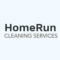 Visit HomeRun Cleaning Online