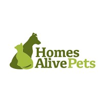 Visit Homes Alive Pets Online