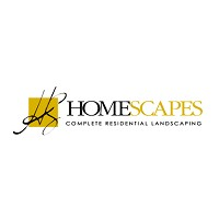 Visit Homescapes Online