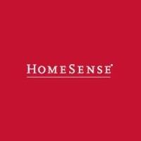 Visit HomeSense Online