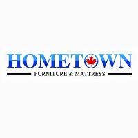 Visit Hometown Furniture Online