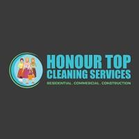 Visit Honour Top Cleaning Online