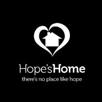 Visit Hope's Home Online