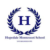 Visit Hopedale Montessori School Online
