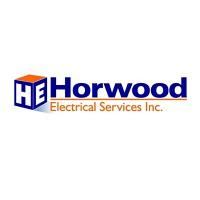 Visit Horwood Electrical Services Inc. Online