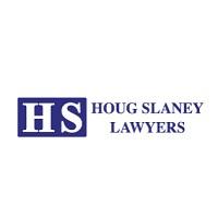 Visit Houg Slaney Lawyers Online