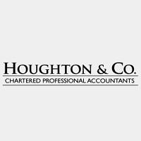 Visit Houghton & Co Online