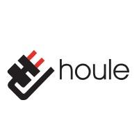 Visit Houle Electric Online