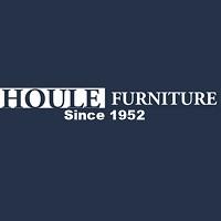 Visit Houle Furniture Online