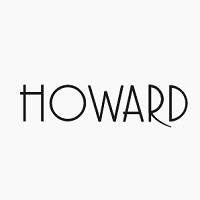 Visit Howard Fine Jewellers Online