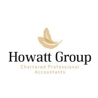 Visit Howatt Group CPA Online