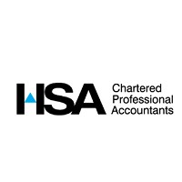 Visit HSA CPA Online