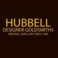 Visit Hubbell Designer Goldsmiths Online