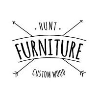 Visit Hunt Furniture Online
