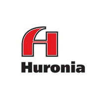 Visit Huronia Alarm & Fire Security Online