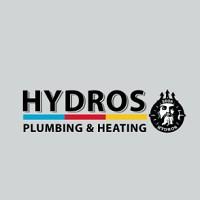 Visit Hydros Plumbing Online