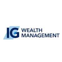 Visit IG Wealth Management Online