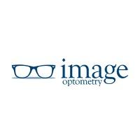 Visit Image Optometry Online