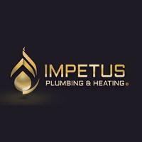 Visit Impetus Plumbing & Heating Online