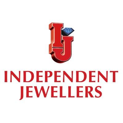 Visit Independent Jewellers Online