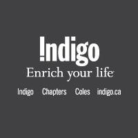 Visit Indigo Online