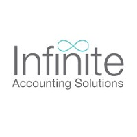 Visit Infinite Accounting Solutions Online