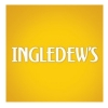 Ingledew's Shoes Fashion online flyer