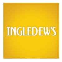 Visit Ingledew's Shoes Online