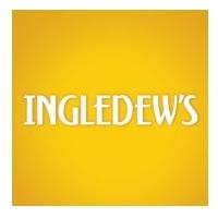 View Ingledew's Shoes Flyer online