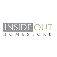 Visit Insideout Homestore Online