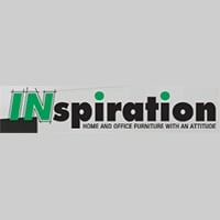 Visit Inspiration Furniture Online