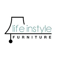 Visit Instyle Home Furnishings Online