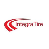 Visit Integra Tire Online