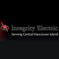 Visit Integrity Electric Inc Online