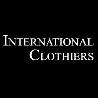 Visit International Clothiers Online