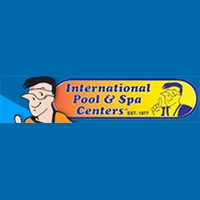 Visit International Pools Store Online