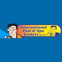Visit International Pools Online